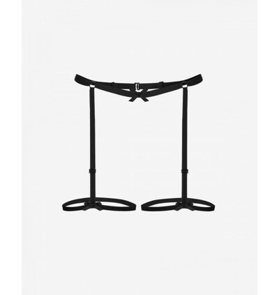 Promees Caterina Harness - harness one size