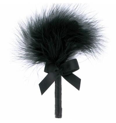 LoversPremium Tickle Me Gift Set -  Zestaw akcesoriów , Różowy
