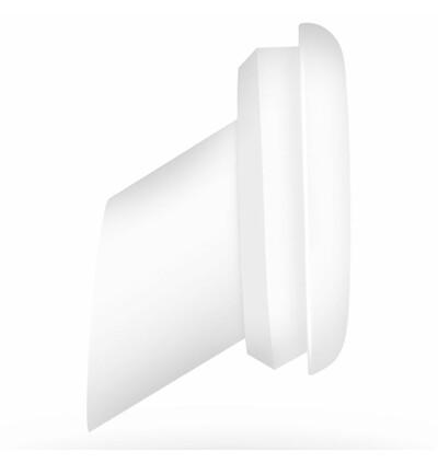 Satisfyer 2 Next Generation Climax Tips - Końcówki